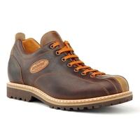 Zamberlan 1120 Cortina Low GW Walking Shoes (Men's)