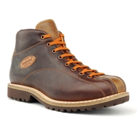 Zamberlan 1121 Cortina Mid GW Walking Boots (Men's)