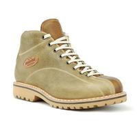 Zamberlan 1121 Cortina Mid GW Walking Boots (Women's)