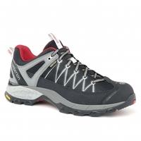 Zamberlan 130 Crosser GTX RR Walking Shoes (Men's)