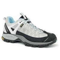 Zamberlan 130 Crosser GTX RR Walking Shoes (Women's)