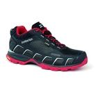Zamberlan 132 Airound GTX RR Walking Shoes (Men's)