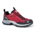 Zamberlan 152 Yeren GTX Low RR WNS Walking Shoes (Women's)