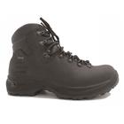 Zamberlan 213 Fell Lite GTX Walking Boots (Unisex)