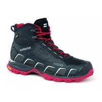 Zamberlan 232 Airound Mid GTX RR Walking Boots