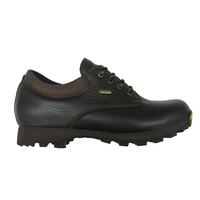 Zamberlan 300 Ultra Lite LOW GTX Walking Shoes (Men's)