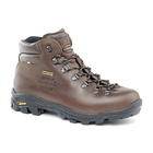Zamberlan 309 New Trail Lite GTX Walking Boots (Unisex) (SLIGHTLY DAMAGED BOX)