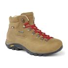 Zamberlan 320 New Trail Lite EVO GTX WNS Walking Boots (Women's)