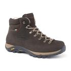 Zamberlan 321 Trail Lite Evo LTH Walking Boots (Men's)