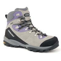 85cf7145227 Size 6.75 Zamberlan Hiking/Trekking Boots Special Offers | Uttings.co.uk