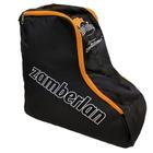 Zamberlan Boot Bag