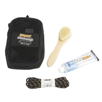 Zamberlan Boot Cleaning Kit