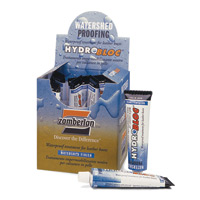 Zamberlan Hydrobloc Proofing Cream