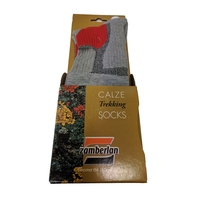 Zamberlan Knee High Trekking Socks