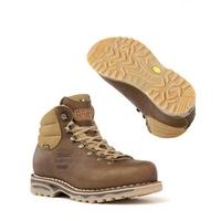 Zamberlan Z85 Gardena NW GTX Walking Boots