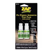 Zap Zap-A-Gap Vest-2-Pack