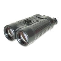 Zeiss 20x60 S Image Stabilising Observation Binoculars