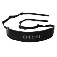 Zeiss Air Cell Comfort Binocular Strap