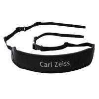Zeiss Air Cell Comfort Binocular Strap