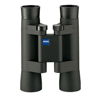 Zeiss Conquest 10x25 T* Compact Binoculars