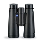 Zeiss Conquest 15x45 T* Binoculars