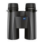 Zeiss Conquest HD 10x32 HD Binoculars