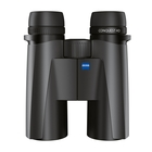 Zeiss Conquest HD 8x32 HD Binoculars