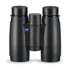 Zeiss Conquest 8x30 T* Binoculars