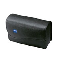 Zeiss Leather Case for 10x25 Victory / Conquest Compact