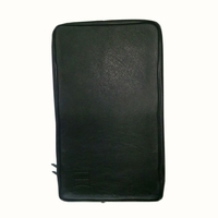 Zeiss Leather Case for 20x60/RF Binos