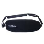 Zeiss Shoulder Bag for 85mm Diascope Spotting Scopes