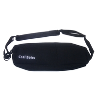 Zeiss Shoulder Bag for 65mm Diascope Spotting Scopes