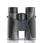 Zeiss Terra ED 10x42 Binoculars - 2017 Model
