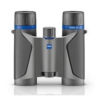 Zeiss Terra ED 10x25 Pocket Binoculars
