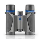 Zeiss Terra ED 8x25 Pocket Binoculars