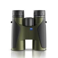 Zeiss Terra ED 8x32 Binoculars - 2017 Model