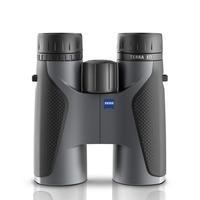 Zeiss Terra ED 8x42 Binoculars - 2017 Model
