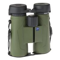 Zeiss Terra ED Special Edition 8x42 Binoculars