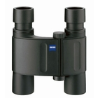 Zeiss Victory 10x25 T* Compact Binoculars with LotuTec Coating