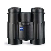 Zeiss Victory 10x32 T* FL Binoculars