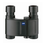 Zeiss Victory 8x20 T* Compact Binoculars with LotuTec Coating