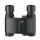 Zeiss Victory 8x20 T* Compact Binoculars with LotuTec Coating