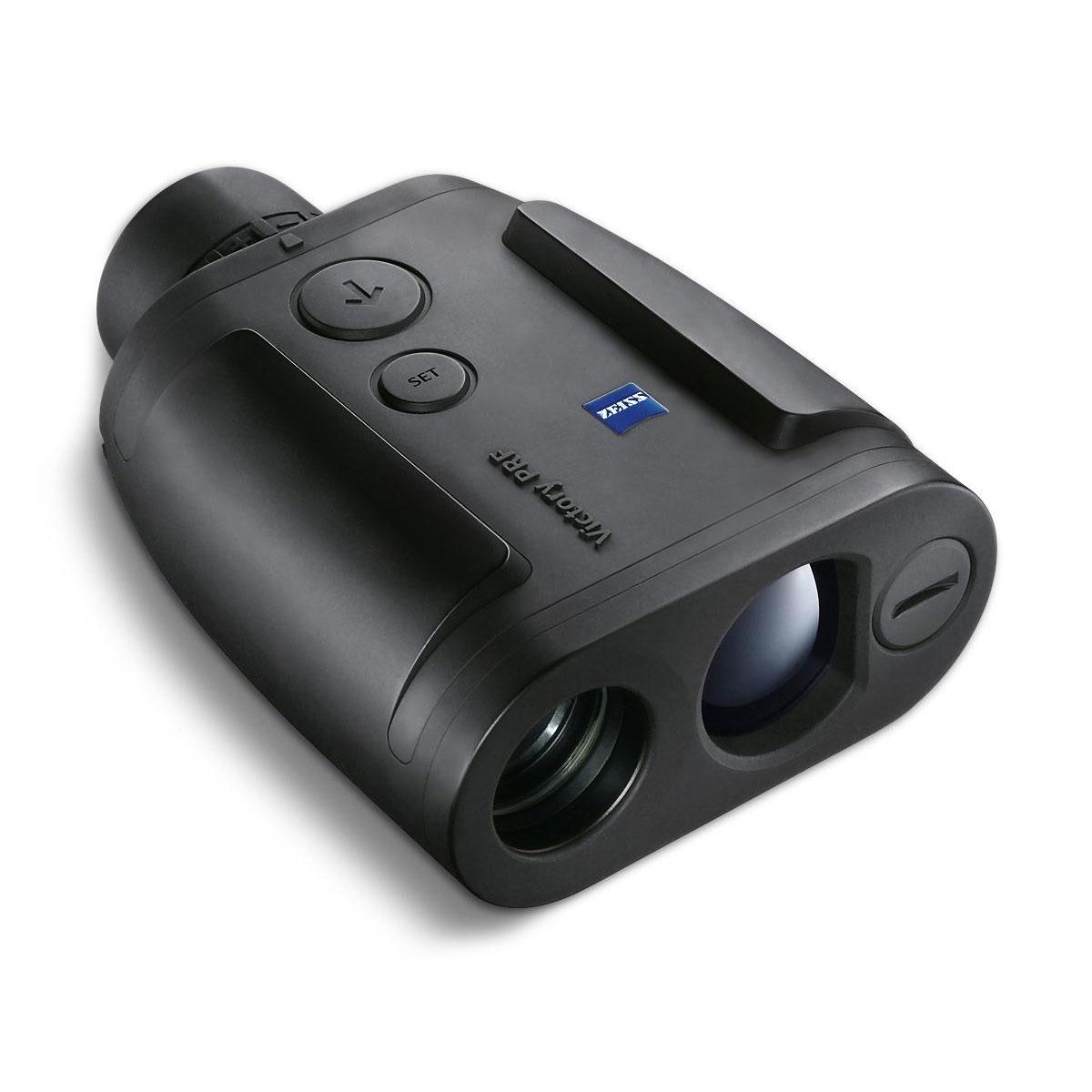 nikon laser 1200s инструкция