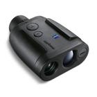 Zeiss Victory 8x26 T* PRF Digital Laser Rangefinder
