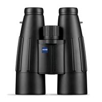 Zeiss Victory 8x56 T* FL Binoculars