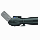 Zeiss Victory DiaScope 65 T*FL Angled Spotting Scope