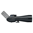 Zeiss Victory DiaScope 85 T*FL Angled Spotting Scope