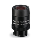 Zeiss Victory Eyepiece D 30x/40x