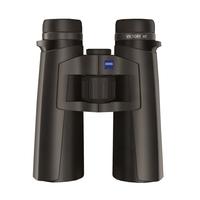 Zeiss Victory HT 10x42 Binoculars