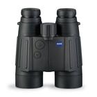 Zeiss Victory RF 10x45 T* Rangefinder Binoculars